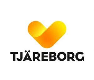 Tjäreborg 360 Video by FinCloud.tv