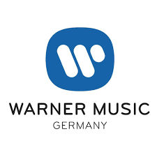 Warner Music Germany