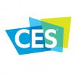 CES, Consumer Electronics Show, Las Vegas