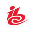 IBC FinCloud Ltd.