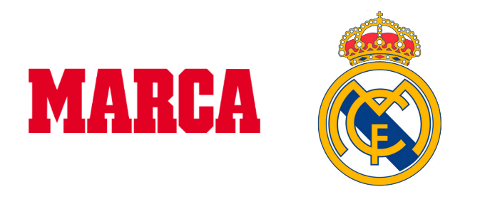 Marca, Real Madrid - FinCloud Ltd 360° Video Production