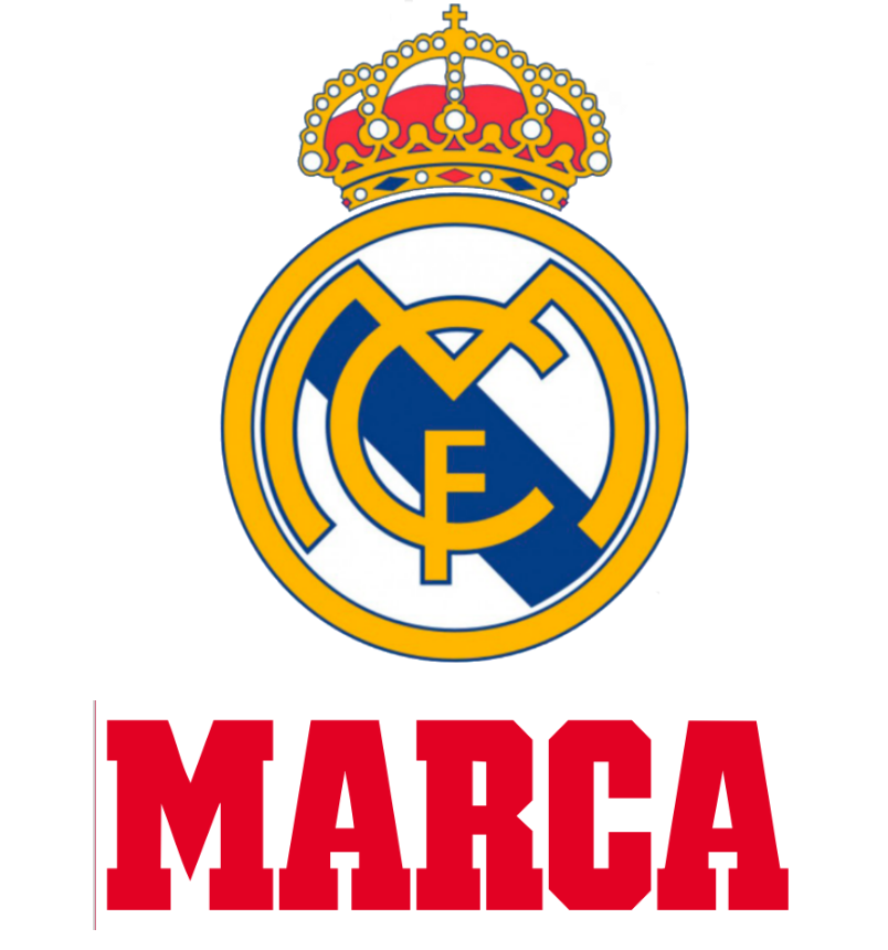 Real Madrid MARCA