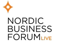 Nordic Business Forum 360 Live by FinCloud.tv